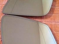OGLINZI BMW SERIA 5 F10 HELIOMATE 2009 2010 2011 2012 2013 2014 2015 originale