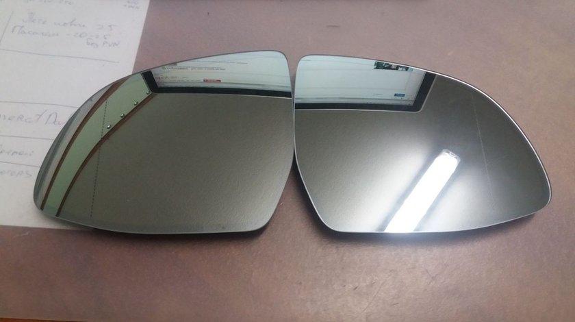 Oglinzi Bmw x4//Bmw x5 (f15)//Bmw x6//Bmw x3 facelift originale