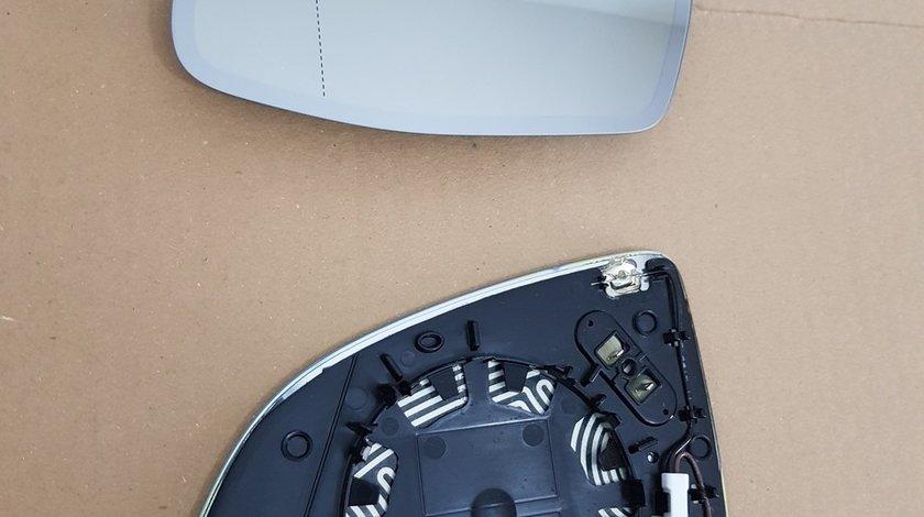 Oglinzi BMW X5 F15 HELIOMATE ORIGINALE