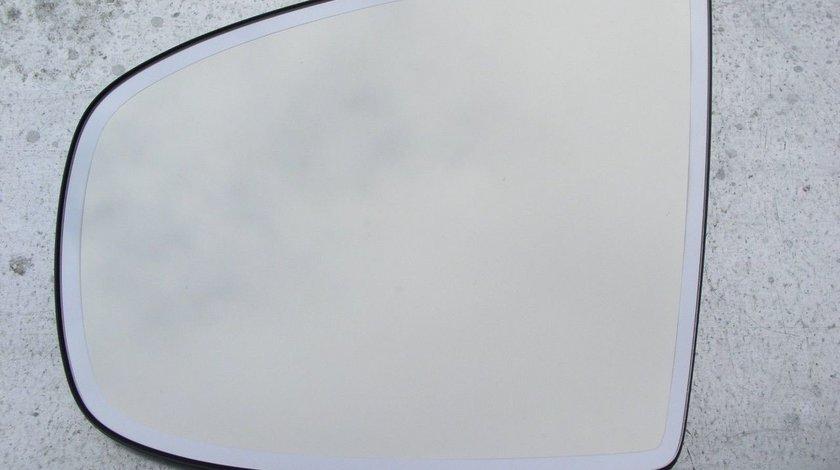 OGLINZI BMW X5