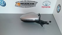Oglinzi complete VW Golf 7 2013-2015