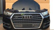 Oglinzi Electrice cu rabatare Audi Q7 4M Originale...