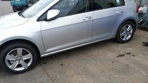 Oglinzi electrice rabatabile Vw Golf VII model 201...