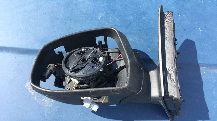 Oglinzi Ford focus 3 , focus 3 Facelift  2011-2017 rabatabila electric stanga si dreapta