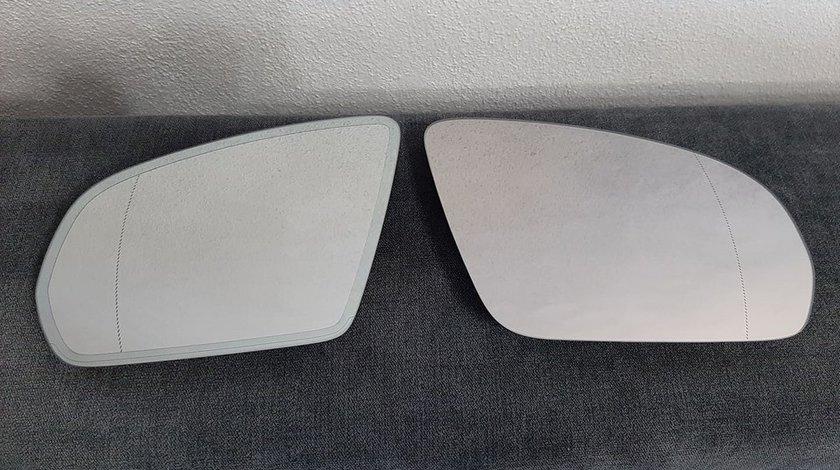 Oglinzi Mercedes GLC originale,Oglinzi Mercedes s-class w222 heliomate si incalzite