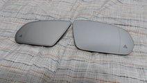 Oglinzi Mercedes s-class w222 (coupe) cu incalzire...