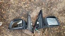 Oglinzi oglinda  Range rover Vogue L322 Stanga și...