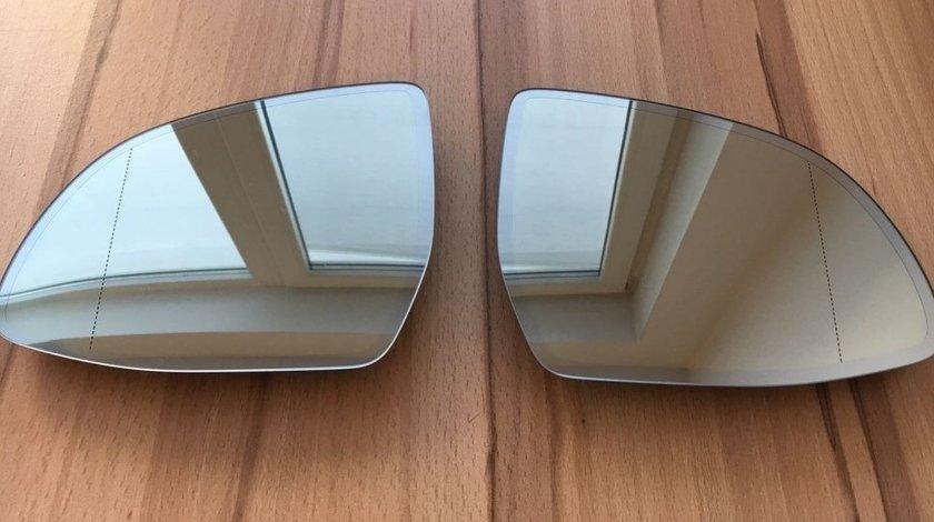 Oglinzi Originale BMW x3,x4,x5,x6 modelul nou heliomate cu electrocrom