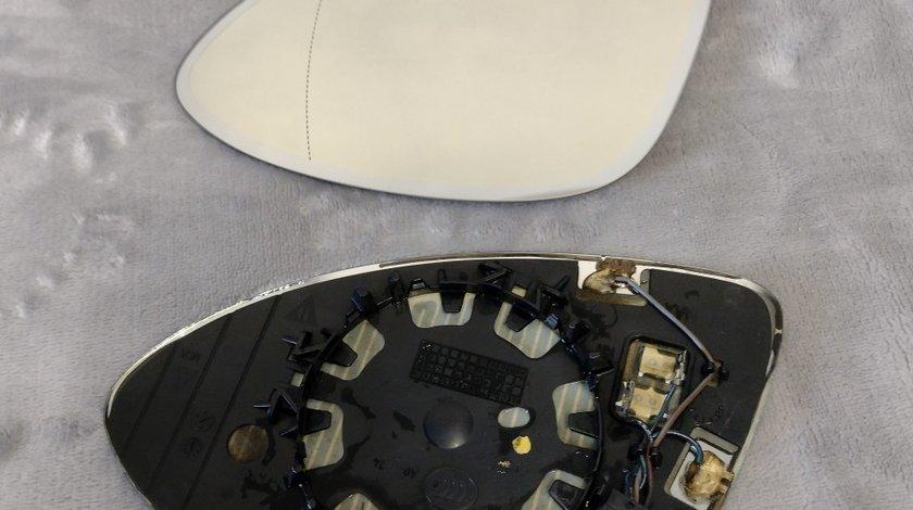 Oglinzi Porsche Cayenne heliomate o mufa cu 4 fire 2010-2014 originale