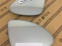 Oglinzi porsche cayenne originale 2010 2011 2012 2013 2014 2015 2016 2017 heliomate cu antiorbire