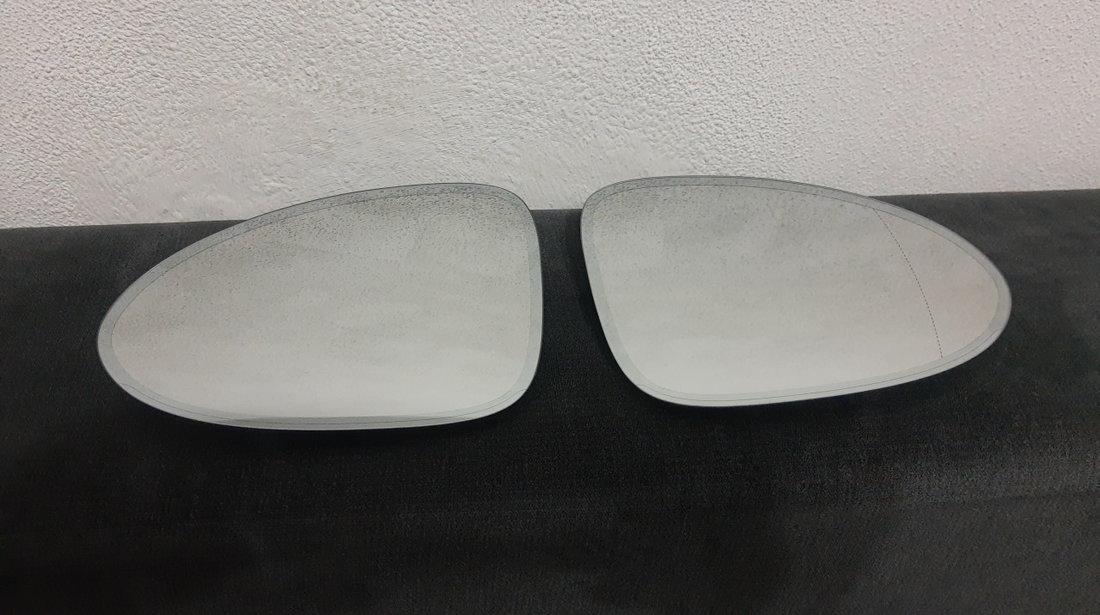 Oglinzi Porsche Macan 2013 -2020 heliomate originale