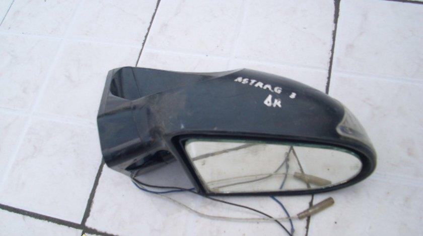 Oglinzi retrovizoare tning Opel Astra G