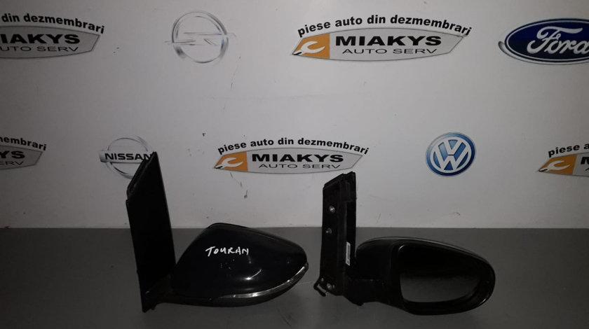 Oglinzi VW Touran