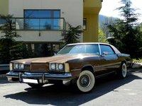 OlsMobile Toronado 7500 1980