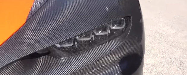 Omul care a proiectat cea mai rapida masina din lume pleaca la Volkswagen pentru a dezvolta masini ieftine, pe buzunarul tuturor