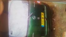 Opel Agila 1200  benzin 2001