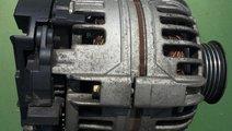 Opel AgilaAlternator 70A 0124225018 BOSCH 24437119...