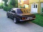 Opel Ascona 2.0 S