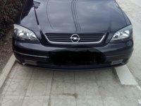 Opel Astra 000000 2004
