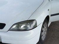 Opel Astra 1,2 16 v 1999