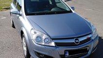 Opel Astra 1,2 cdti 2007