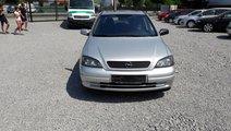 Opel Astra 1.2i 2001