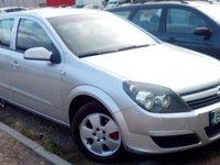 Opel Astra 1.3 cdti 2005