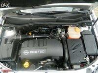 Opel Astra 1.3 cdti 2006