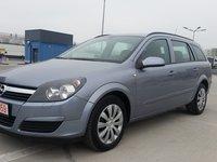 Opel Astra 1.3 diesel 2007