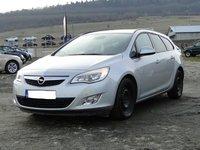 Opel Astra 1.3cdti 2011