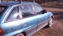 Opel Astra 1.4 1993