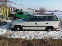 Opel Astra 1.4 1996