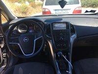 Opel Astra 1.4 2010