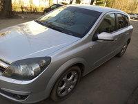 Opel Astra 1.4 Benzina 2004