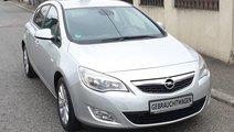 Opel Astra 1.4 Benzina 2011