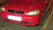 Opel Astra 1,4 i 2007