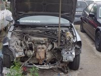 Opel Astra 1.4 z14xep 2007