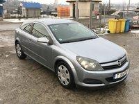 Opel Astra 1.4i - 16V 2006