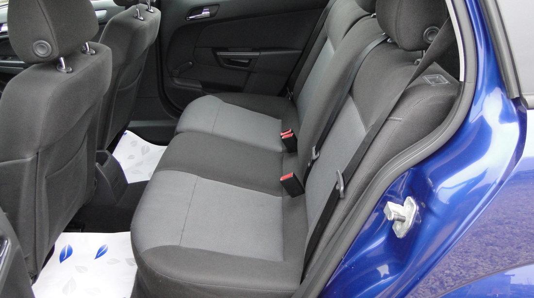Opel Astra 1.4i 2008