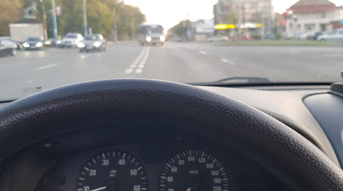 Opel Astra 1.6 1.6v 2002