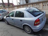 Opel Astra 1.6 16 valve 2001