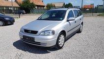 Opel Astra 1.6 16v 2001