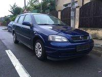 Opel Astra 1.6 16v 2005