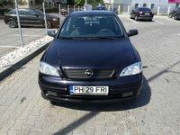 Opel Astra 1.6 16v 2008