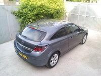 Opel Astra 1.6 16v twinport 2006