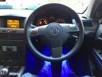 Opel Astra 1.6 16valve 2005