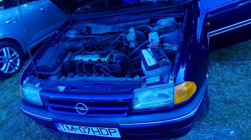 Opel Astra 1.6 1993