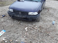 Opel Astra 1.6 1997
