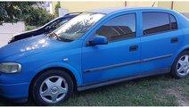 Opel Astra 1.6 2001
