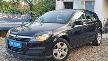 Opel Astra 1.6 2006